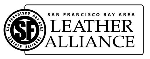 Leather Alliance