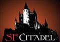 SF Citadel